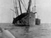 Skibsaksjeselskapet Hesviks historiske fotoarkiv 4