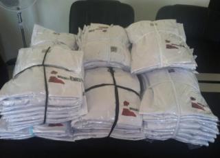 t-skjorter-pakket