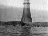 Skibsaksjeselskapet Hesviks historiske fotoarkiv 1