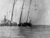 Skibsaksjeselskapet Hesviks historiske fotoarkiv 2