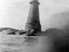 Skibsaksjeselskapet Hesviks historiske fotoarkiv 3