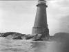 Skibsaksjeselskapet Hesviks historiske fotoarkiv 7