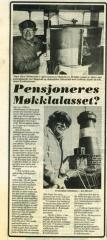 avisutklipp_1985