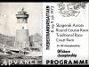 Program - Tvedestrandsregattaen 1972.jpg